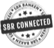SBR Banken Connected